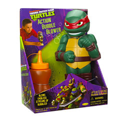 Little Kids Teenage Mutant Ninja Turtles Water Toy