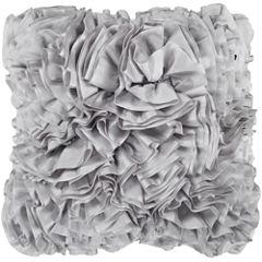 Decor 140 Uxbridge Square Throw Pillow