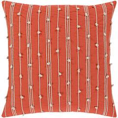 Decor 140 Nelhel Throw Pillow Cover