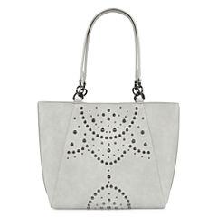 Latique Lily Tote Bag