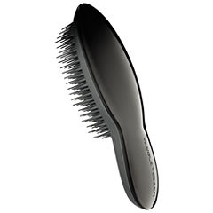 Tangle Teezer The Ultimate Professional Finishing Hairbrush