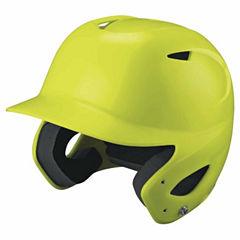 Wilson SuperFit Helmet
