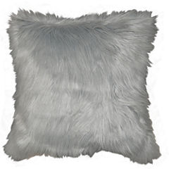 Greer Square Throw Pillow