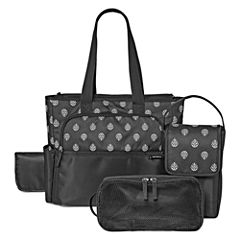 Carter's® 5-In-1 Diaper Bag