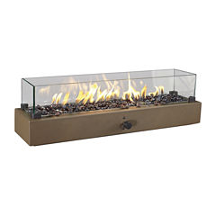Outdoor by Ashley® Mull Island Fire Bowl