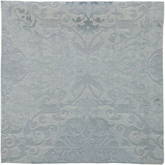 Marquis by Waterford® Camden Set of 4 Napkins