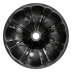 Calphalon Bundt Pan