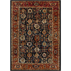 Decor 140 Shakil Rectangular Rugs