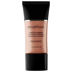 Smashbox Photo Finish Foundation Primer- Radiance With Hyaluronic Acid