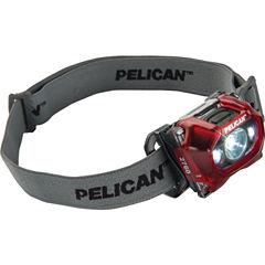 Pelican 133-Lumen 2760 LED Headlamp