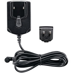 Garmin 010-11603-00 Rino 600 Series AC Charger