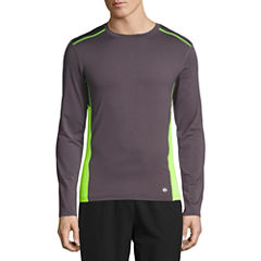 Xersion Compression Long Sleeve Tee