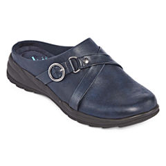 Yuu Edaline Womens Casual Shoe