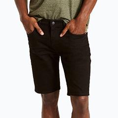 Levi's® 511™ Slim Fit Denim Short