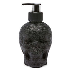 City Streets Halloween Soap Dispenser