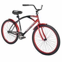 Kent 26in Rockvale Mens Cruiser Bike