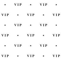 Hollywood VIP Backdrop
