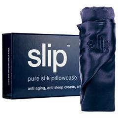 Slip Silk Pillowcase - King