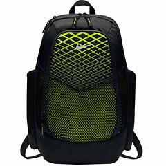 Nike Vapor Power Backpack