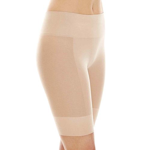 Jockey® Skimmies Wicking Quick-Dry Seamfree Slipshorts - 2100