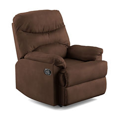 Recliners View All Living Room Furniture For The Home - JCPenney