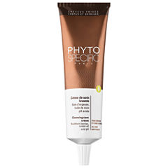 Phyto PhytoSpecific Cleansing Care Cream