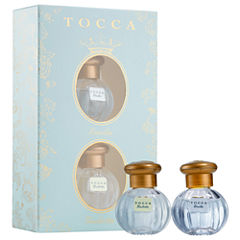 Tocca Charming Duo