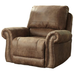 Affordable Recliner Chairs leather recliners & chairs