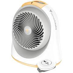 Vornadobaby® Sunny CS Nursery Heat Circulator
