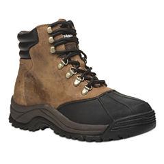 Propet® Blizzard Mens Mid Boots