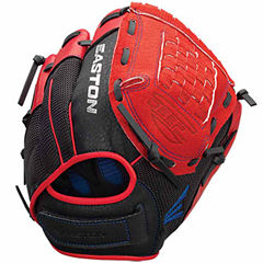 Easton Z-Flex Youth Glove 9