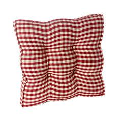 Klear-Vu Dining Cushion