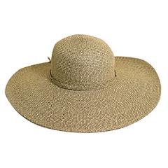 Scala Floppy Hat