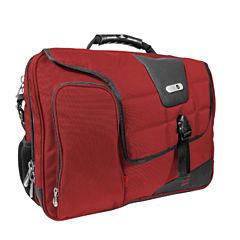 Ful Commotion Messenger Bag