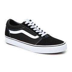 Vans Ward Mens Skate Shoes
