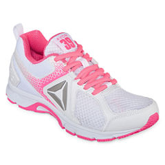 Reebok Breast Cancer Runner Womens  Shoes