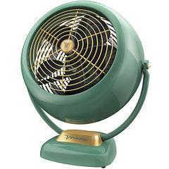Vornado® VFAN Sr. Vintage Whole-Room Air Circulator
