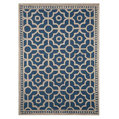 Signature Design by Ashley® Bisbee Hand Tufted Rectangular Rugs