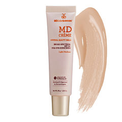 MDSolarSciences Mineral Beauty Balm Broad Spectrum Spf 50