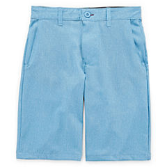 Burnside® Dual Function Shorts - Boys 8-20