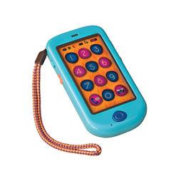 Toysmith Hi Phone Baby Play