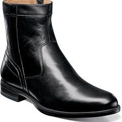 Florsheim Center Mens Dress Boots