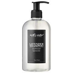 Earth's Nectar Lavender Shampoo