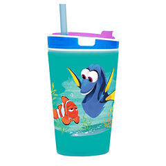 As Seen on TV Finding Dory Snackeez Jr.