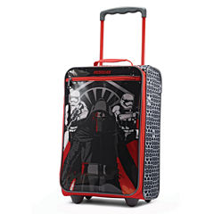 American Tourister 18 Inch Lightweight Luggage