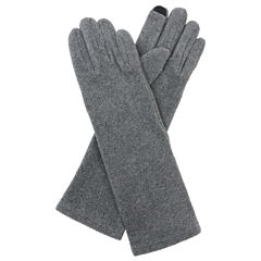 Cuddl Duds Fleece Cold Weather Gloves