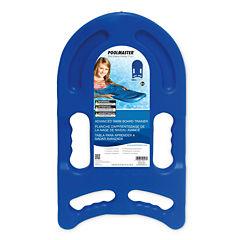 Poolmaster® Advanced Swim Board Trainer