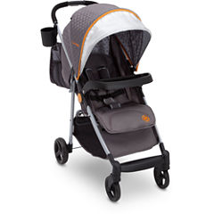 Delta Children Lightweight Stroller