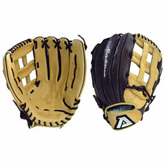 Akadema Aho224 Softball Mit