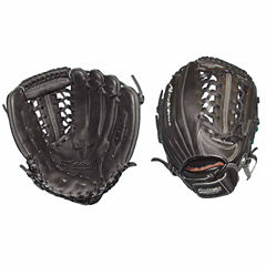 Akadema Ajb74 Softball Gloves